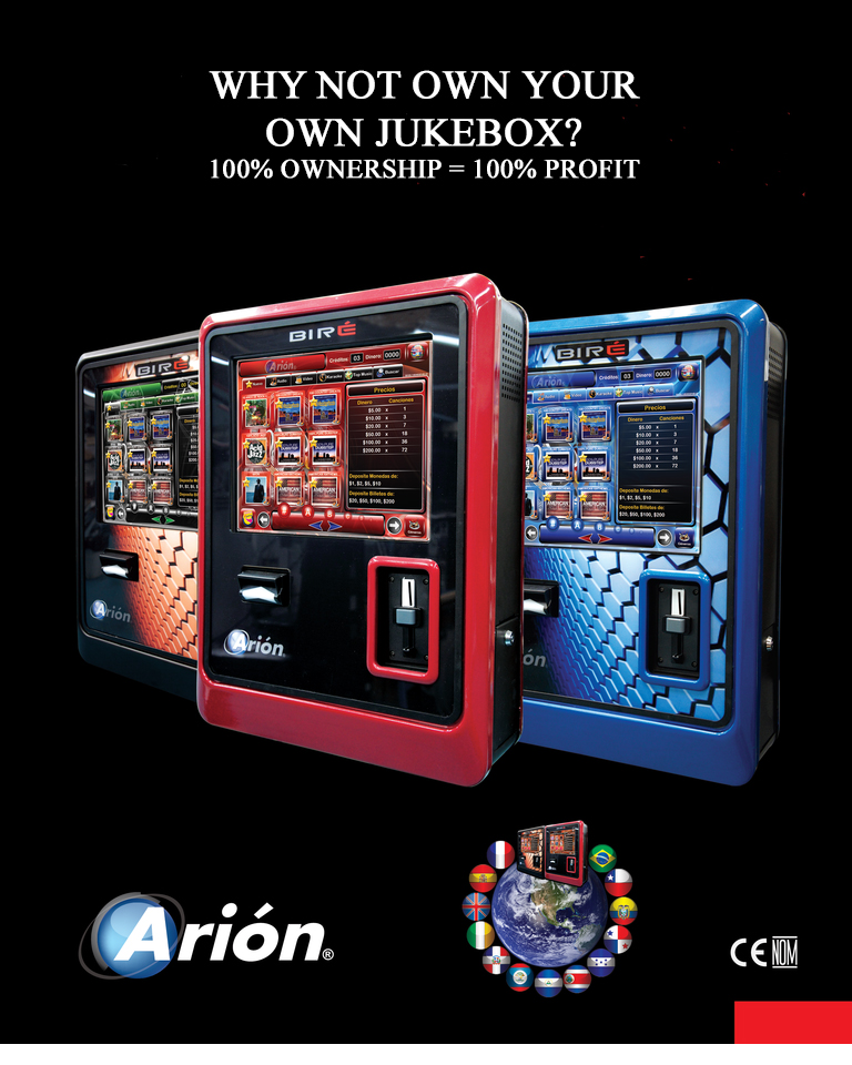 arion-advert-2