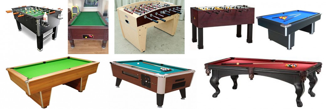 pool-tables-cork