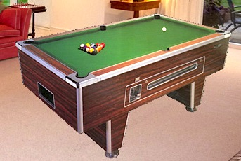 superleague-pool-table