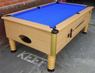 superleague-beech-7x4-slate-bed-pub-pool-table-2-623-p